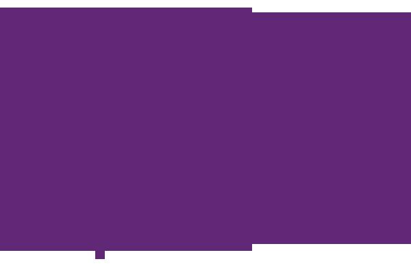 Bump Solutions