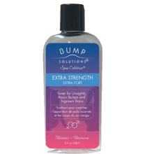 UNISEX–EXTRA STRENGTH -8FL.OZ